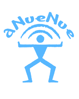 aNueNue