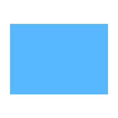 aNueNue2